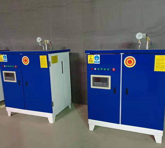 北京电蒸汽发生器
